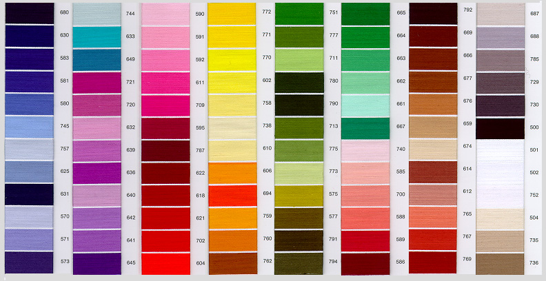 pics photos asian paints shade card for bedroom. Black Bedroom Furniture Sets. Home Design Ideas